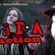 Mara Blameshifter: Video Review Blake X