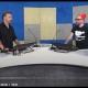 Mara interview at Chaula TV (in Latvian)