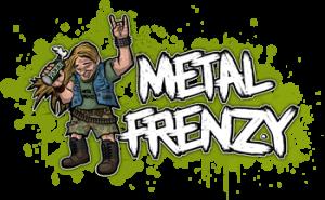 Metal Frenzy Festival 2021