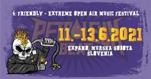 Petroleum Beat Festival 2021