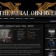 Review Mara EP 2020 The Metal Observer