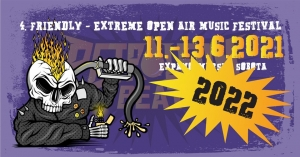 Petroleum Beat Festival 2022